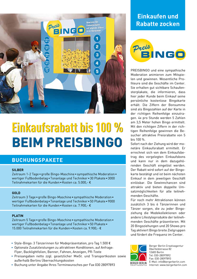 flyer_a4_-preisbingo-jpg