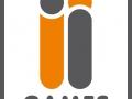 Logo Fertig