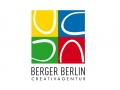 Berger Berlin LOGO