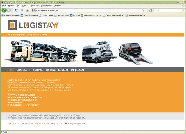 logistay-jpg
