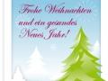 Weihnachtskarte_2008