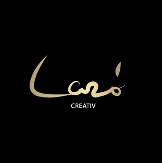 lazo_logo-jpg