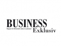 business-exclusiv_logo-jpg