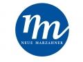 neue-marzahner_logo-jpg