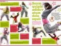 dancemag2-jpg